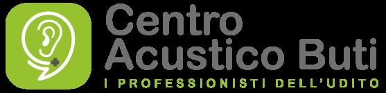 logo-buti