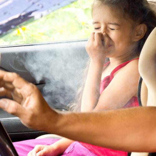come-può-il-fumo-influenzare-il-tuo-udito