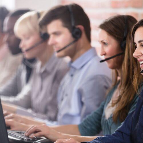 lavoro e danni all'udito